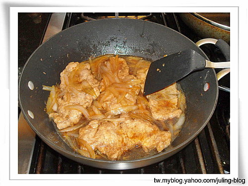 日式豬排飯8.jpg