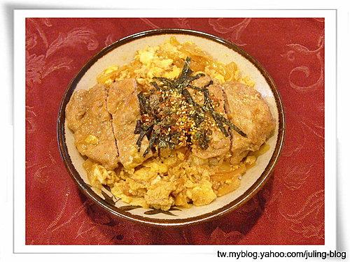日式豬排飯11.jpg