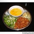 泡菜肉絲炒飯1.jpg