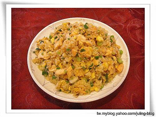 梅香鮭魚炒飯9.jpg