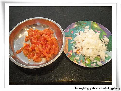 蕃茄淋醬蛋包飯2.jpg
