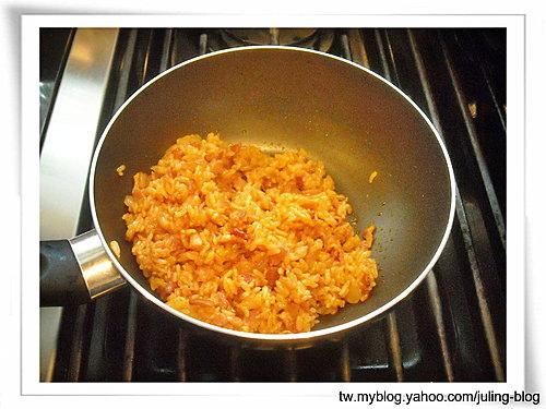 蕃茄淋醬蛋包飯10.jpg