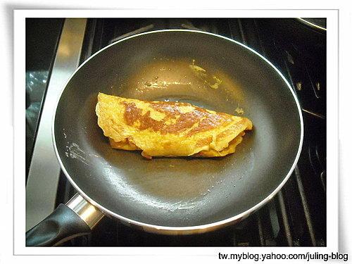 蕃茄淋醬蛋包飯12.jpg
