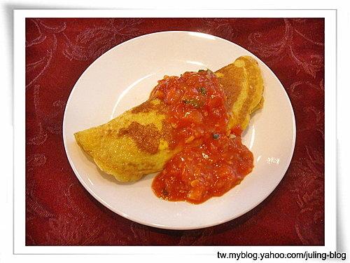 蕃茄淋醬蛋包飯13.jpg