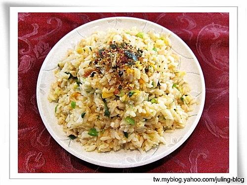 鹹蛋雞粒炒飯8.jpg
