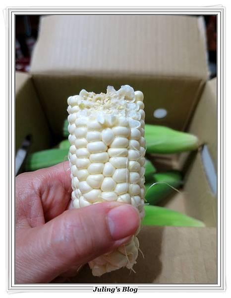 北海道水果牛奶玉米5.JPG