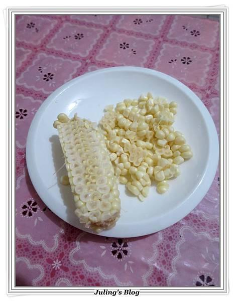 北海道水果牛奶玉米7.JPG
