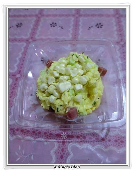 北海道水果牛奶玉米8.JPG