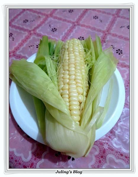 北海道水果牛奶玉米11.JPG