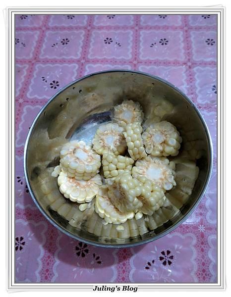 北海道水果牛奶玉米12.JPG