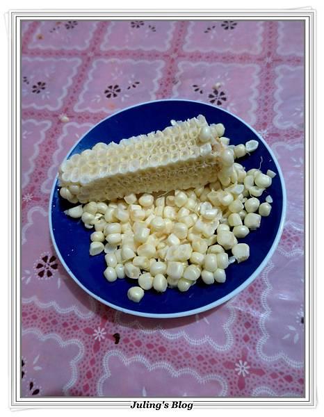 北海道水果牛奶玉米15.JPG
