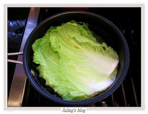 枸杞菠菜卷1.jpg