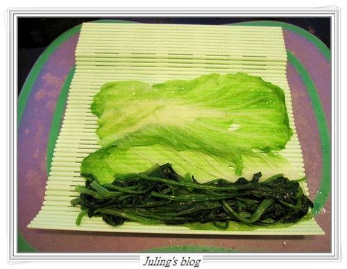 枸杞菠菜卷6.jpg