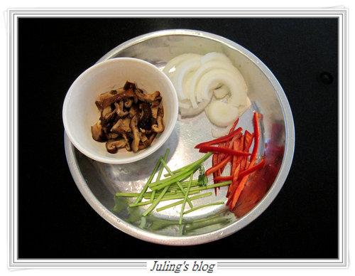 茄汁海苔素魚排1.jpg