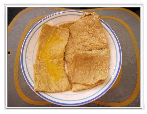 茄汁海苔素魚排3.jpg