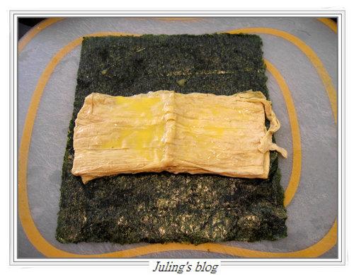 茄汁海苔素魚排5.jpg