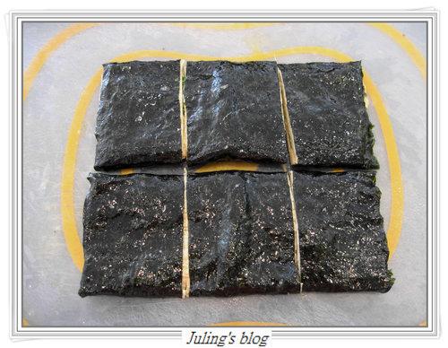 茄汁海苔素魚排6.jpg