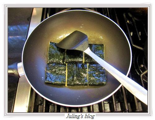 茄汁海苔素魚排7.jpg