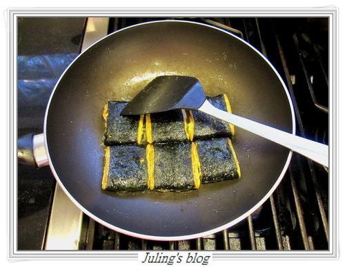茄汁海苔素魚排8.jpg