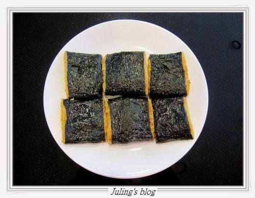 茄汁海苔素魚排9.jpg