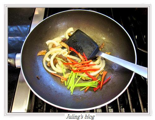 茄汁海苔素魚排11.jpg