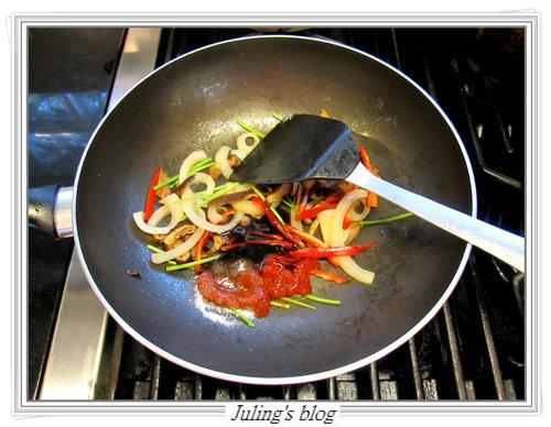茄汁海苔素魚排12.jpg