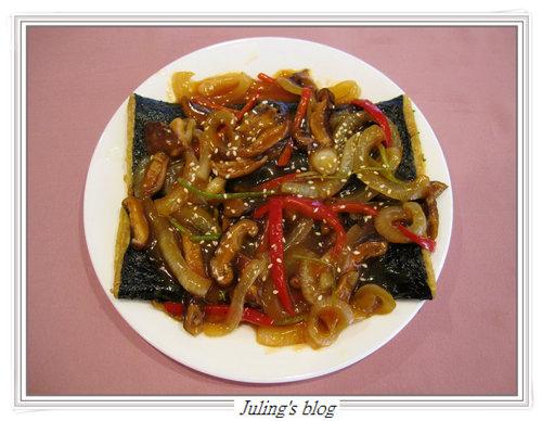 茄汁海苔素魚排14.jpg