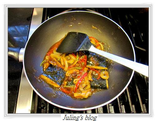 茄汁海苔素魚排15.jpg