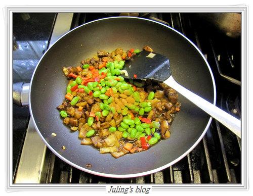 醬燒素肉丁6.jpg