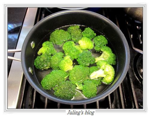 麻醬綠花椰菜2.jpg