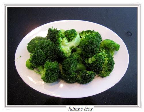 麻醬綠花椰菜3.jpg