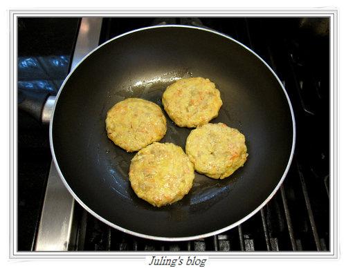 高麗菜素漢堡12.jpg