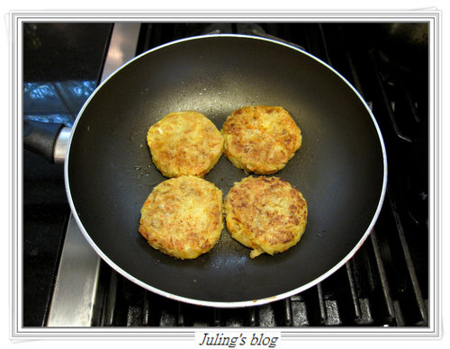 高麗菜素漢堡13.jpg