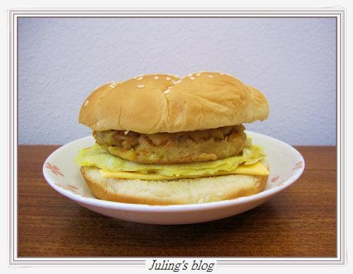 高麗菜素漢堡14.jpg