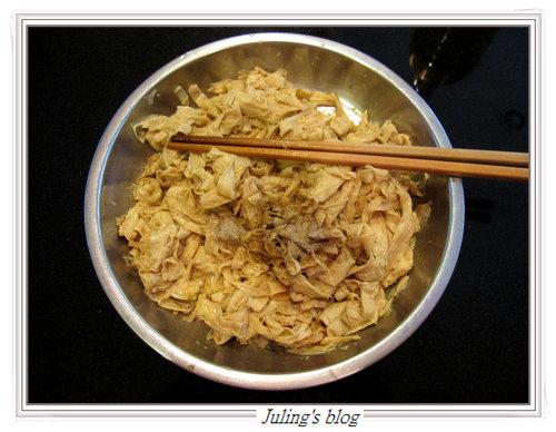涼拌豆皮小黃瓜7.jpg