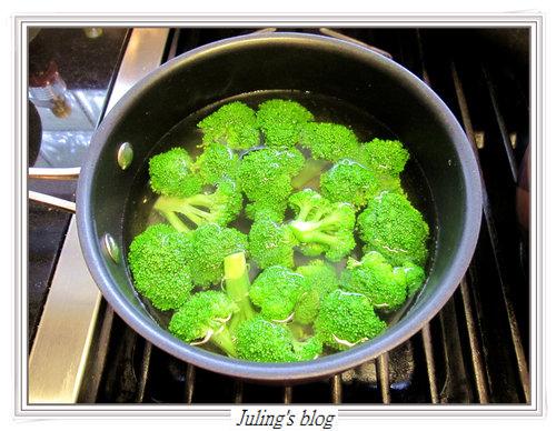 菇醬拌青花椰菜1.jpg
