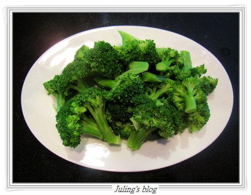 菇醬拌青花椰菜2.jpg