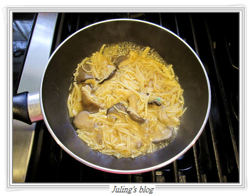 菇醬拌青花椰菜6.jpg