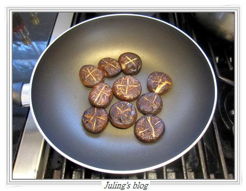 煎香菇3.jpg