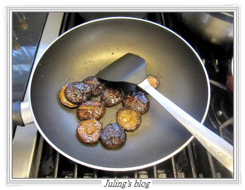 煎香菇6.jpg