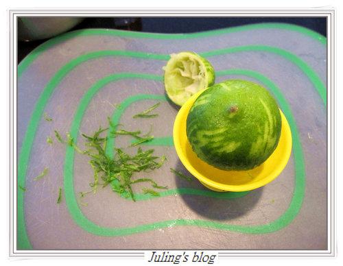 蜂蜜檸檬醃櫻桃蘿蔔4.jpg