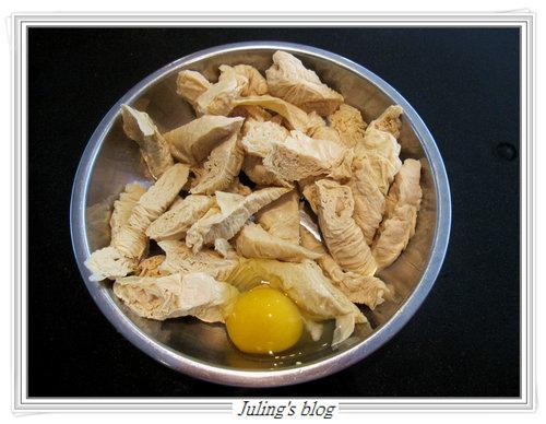 榨菜素豆腸1.jpg