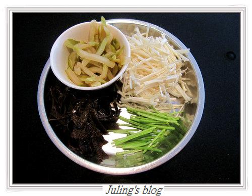 榨菜素豆腸2.jpg