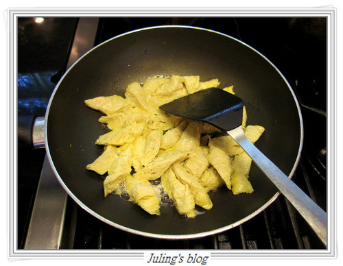 榨菜素豆腸3.jpg