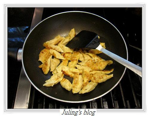 榨菜素豆腸4.jpg