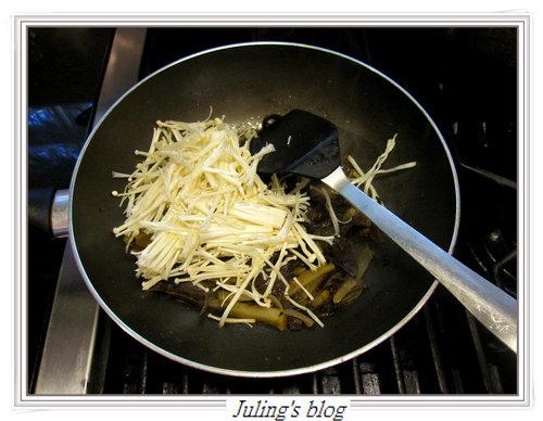 榨菜素豆腸6.jpg