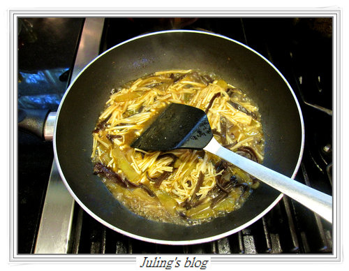 榨菜素豆腸7.jpg