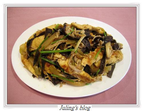 榨菜素豆腸11.jpg