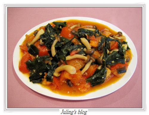 鮮菇炒番茄9.jpg