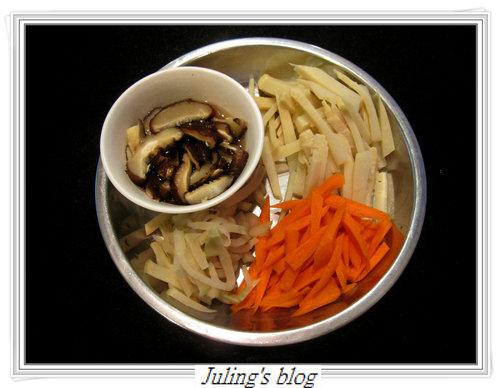 素炒豆包1.jpg